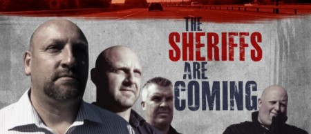 The Sheriffs Are Coming S03E07 480p x264-mSD