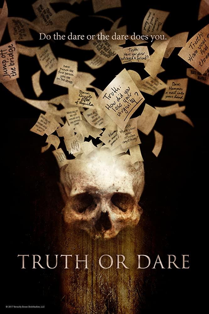 Truth Or Dare 2017 1080p WEBRip x265-RARBG