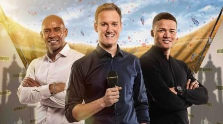 Football Focus 2020 03 28 720p HDTV x264-dotTV