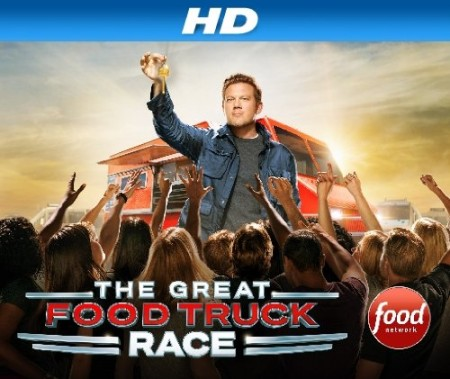 The Great Food Truck Race S12E05 Mission Santa Barbara iNTERNAL 480p x264-mSD