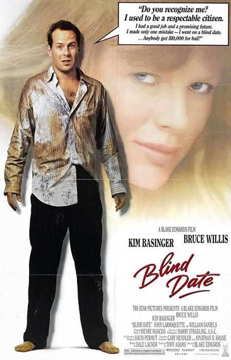 Blind Date US S01E58 480p x264-mSD
