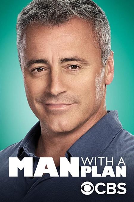 Man With a Plan S04E04 480p x264-mSD