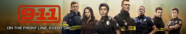 9-1-1 Season 02 Complete 720p WEBRip 2CH x265 HEVC-PSA