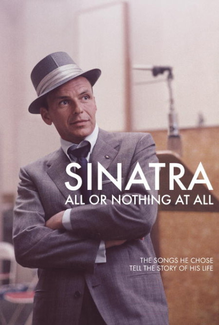 Sinatra All or Nothing at All S01E04 WEB H264-BiSH