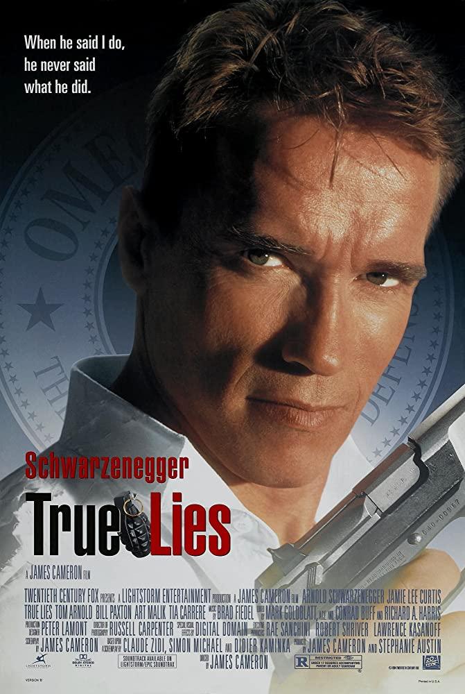 True Lies 1994 1080p Amazon WebRip H264 AC3 DD5 1 Will1869