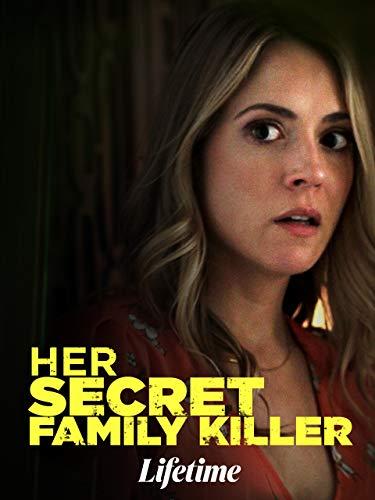 Her Secret Family Killer 2020 720p WEB-DL H264 BONE
