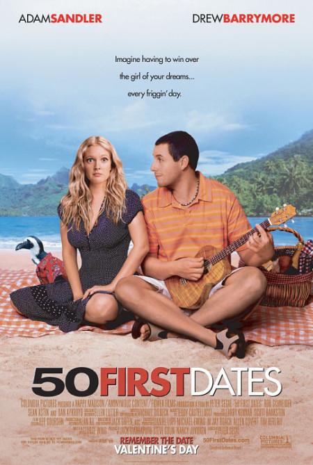First Dates AU S04E05 HDTV x264-FQM