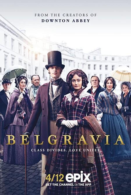 Belgravia S01E06 720p HDTV x264-ORGANiC