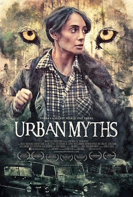 Urban Myths 2020 720p AMZN WEBRip 800MB x264-GalaxyRG