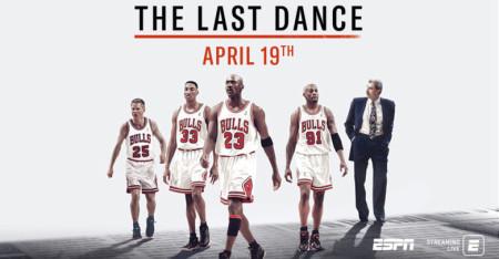 The Last Dance S01E02 iNTERNAL 480p x264-mSD