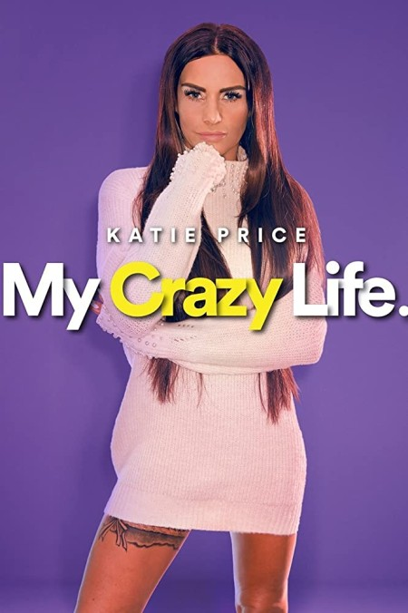 Katie Price My Crazy Life S03E10 Bankrupt For Christmas WEB x264-APRiCiTY