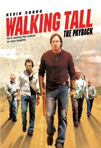 Walking Tall The Payback 2007 WEBRip XviD MP3-XVID