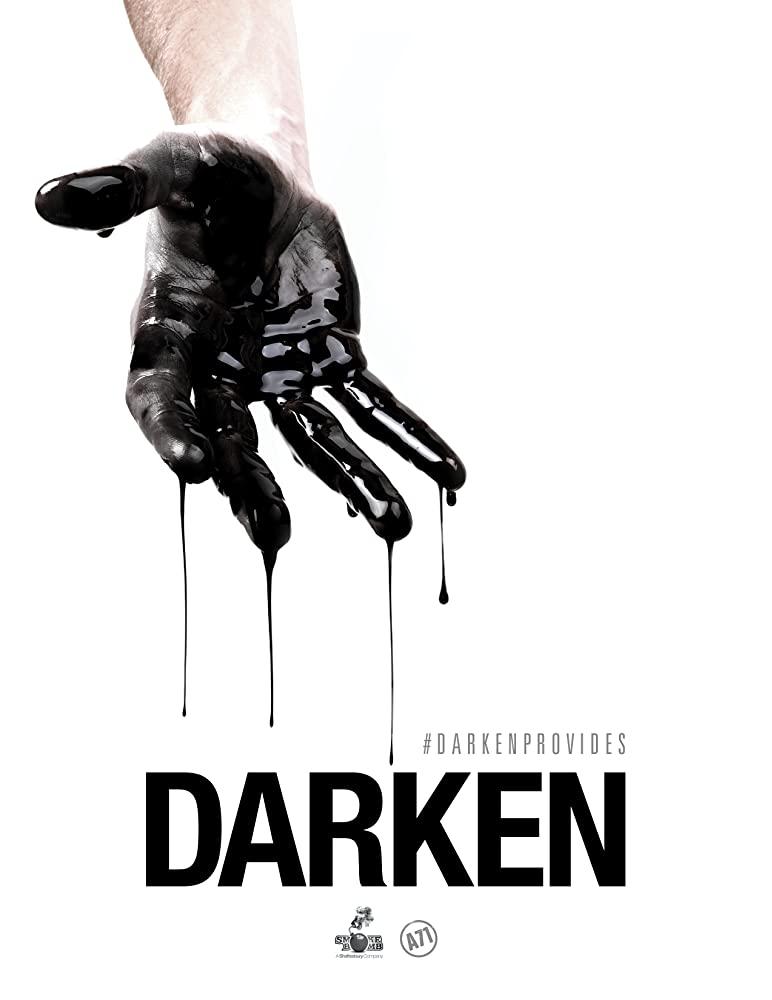 Darken 2017 WEBRip x264-ION10