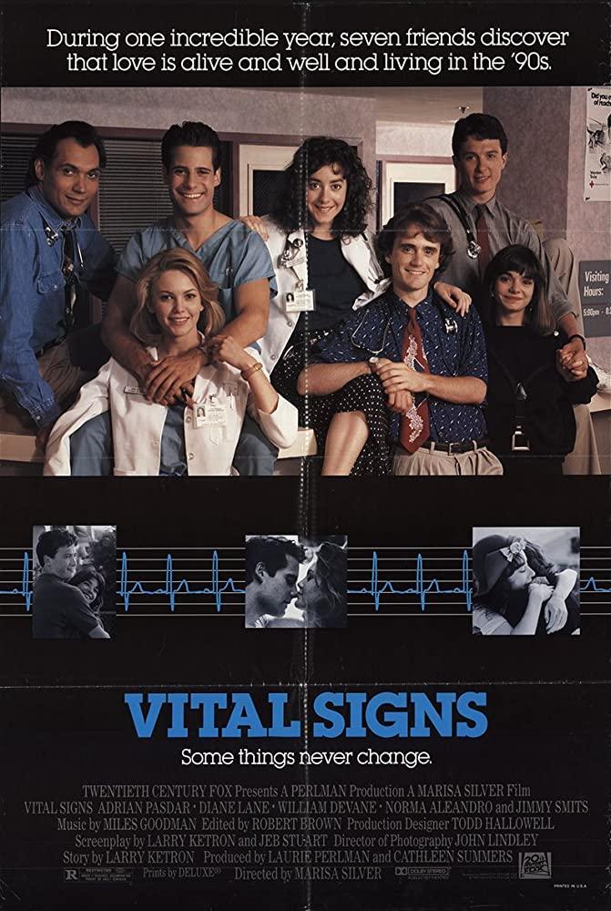 Vital Signs 1990 WEBRip XviD MP3-XVID