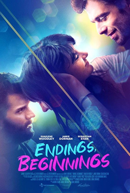 Endings Beginnings 2020 1080p WEB-DL H264 AC3-EVO