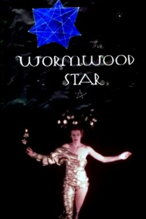 The Wormwood Star 1956 720p BluRay x264-GHOULS