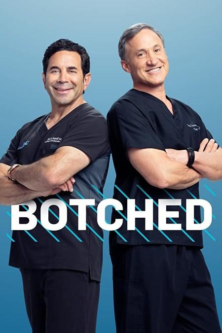 Botched S06E12 Jaw Dropping Booberati 720p HDTV x264-CRiMSON