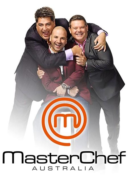 MasterChef Australia S12E07 HDTV x264-FQM