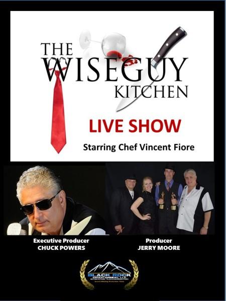 Daily Kitchen Live S01E07 720p WEB H264-BiSH