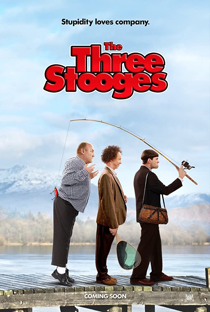 The Three Stooges (2012) [1080p] [BluRay] [YTS MX]