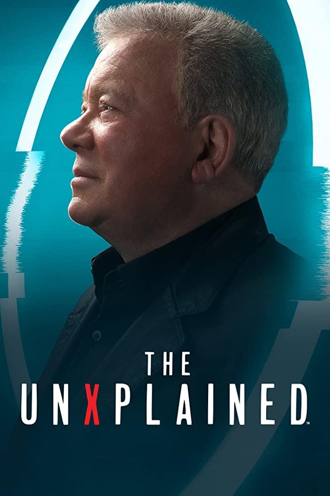The UnXplained S02E06 WEB h264-TRUMP