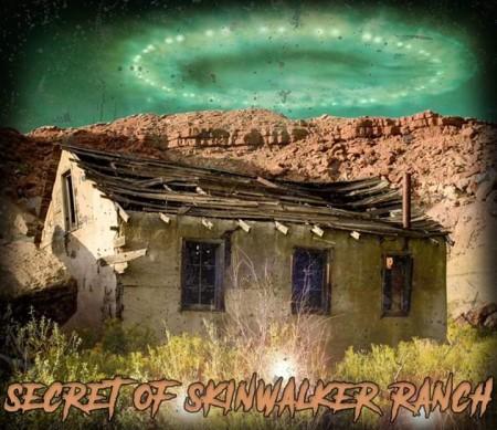 The Secret of Skinwalker Ranch S01E04 480p x264-mSD