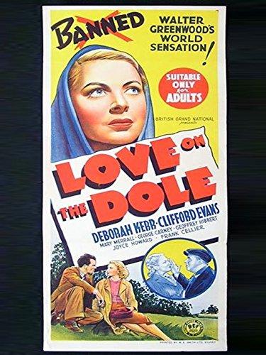 Love On The Dole 1941 1080p BluRay x264-RRH