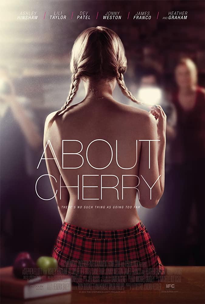 About Cherry (2012) [1080p] [BluRay] [YTS MX]
