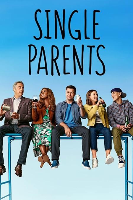 Single Parents S02E19 480p x264-mSD