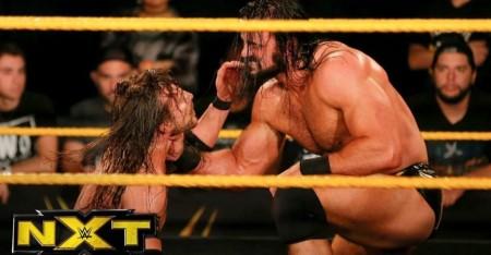 WWE NXT 2020 04 22 HDTV x264-Star