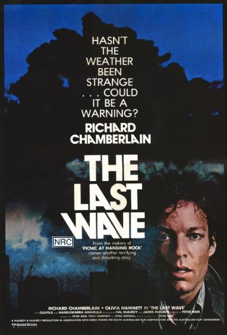 The Last Wave S01E02 SUBBED 480p x264-mSD