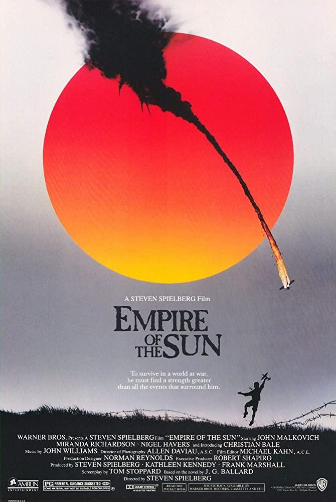 Empire Of The Sun 1987 1080p BluRay x265-RARBG