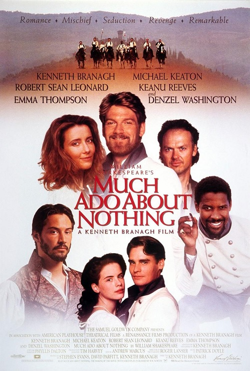 Much Ado About Nothing (2012) [1080p] [BluRay] [YTS MX]