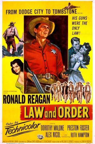 Law and Order CI S02E01 720p HDTV x264-REGRET