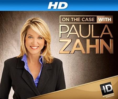 On The Case With Paula Zahn S20E01 Shadow of Suspicion WEB x264-ROBOTS