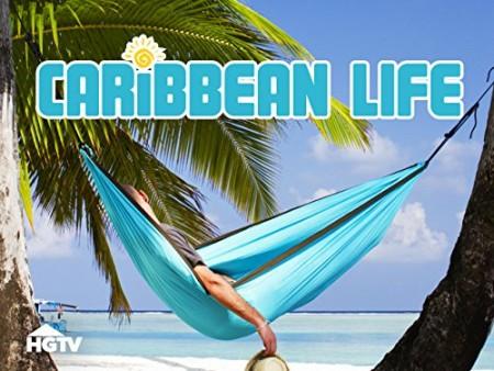 Caribbean Life S19E10 A New Life on Utila iNTERNAL 480p x264-mSD