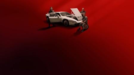 Car Kings S01E05 Holy Smokes Batman 480p x264-mSD