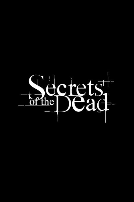 Secrets of the Dead S18E03 Building Notre Dame 480p x264-mSD