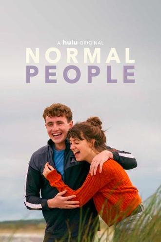 Normal People S01E11 WEB h264-TRUMP