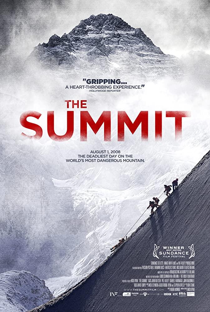 The Summit 2012 1080p BluRay x265-RARBG