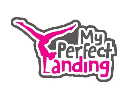 My Perfect Landing S01E09 WEB H264-iPlayerTV