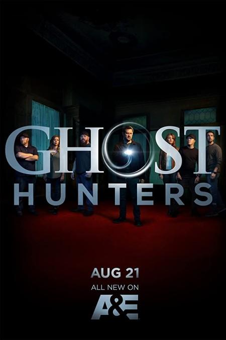 Ghost Hunters 2019 S02E05 HDTV x264-W4F