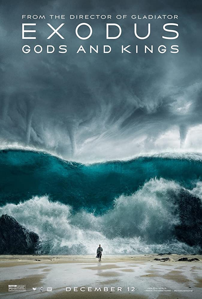 Exodus Gods and Kings 2014 1080p BluRay x265-RARBG