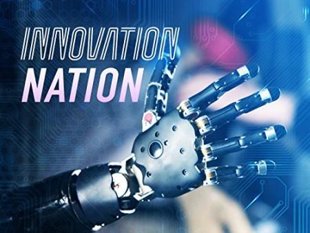 Innovation Nation S06E23 WEB x264-LiGATE