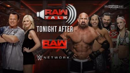 WWE Monday Night RAW 2020 05 04 480p x264-mSD