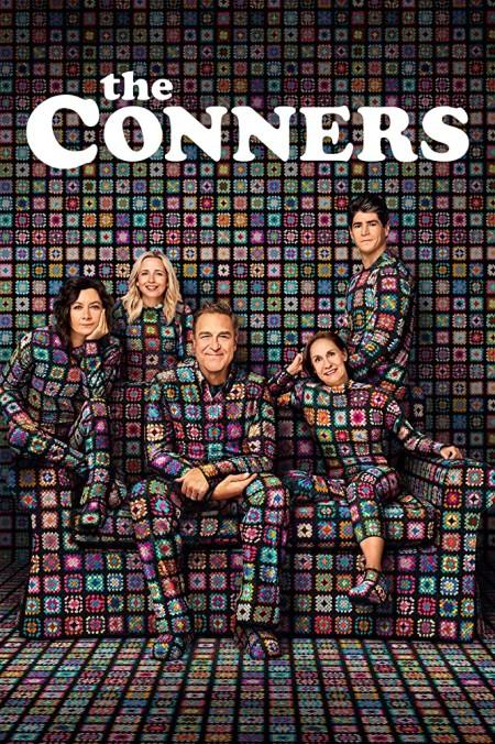 The Conners S02E20 720p HDTV x264-AVS