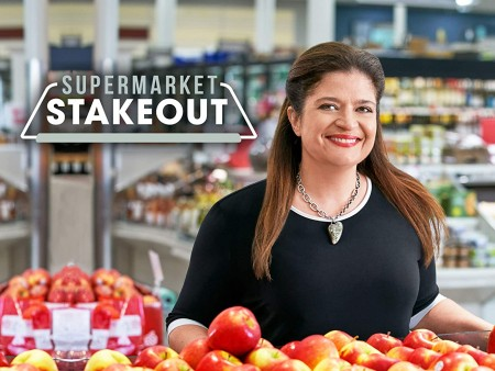 Supermarket Stakeout S02E08 Fishing for a Win 480p x264-mSD