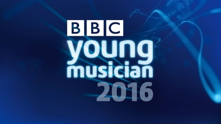 BBC Young Musician 2020 05 03 EXTENDED INTERNAL 480p x264-mSD