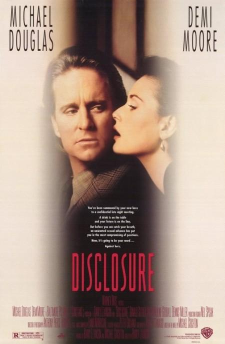 Disclosure S02E05 INTERNAL 480p x264-mSD