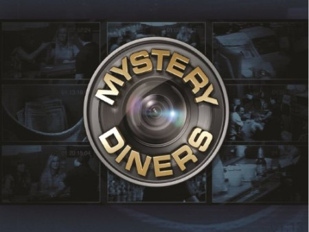 Mystery Diners S04E09 Deliver Us from Evil 720p WEB x264-APRiCiTY